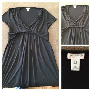 Maternity dress 🌸